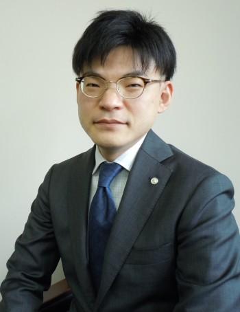(サイト掲載用加工済み/大沼)DSCN0359