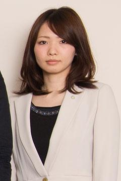 浅井 周子